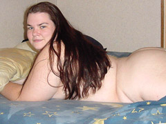 Big boobied and onion booty bbw beauties seductively posing.