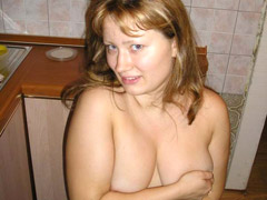 Sizzling hot picture compilation of an amateur sleazy jizzed-on chubby girlfriend